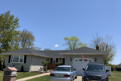 Roof-Replacement-in-Toms-River-New-Jersey-2