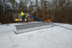 Standing-Seam-Metal-Roof-in-Whiting-NJ-1