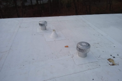 Standing-Seam-Metal-Roof-in-Whiting-NJ-2