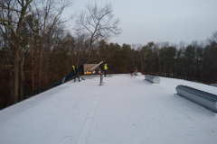 Standing-Seam-Metal-Roof-in-Whiting-NJ-3