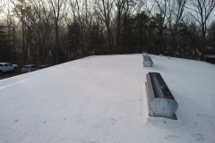 Standing-Seam-Metal-Roof-in-Whiting-NJ-5