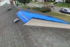 storm-damaged-roof-in-Toms-River-New-Jersey-1
