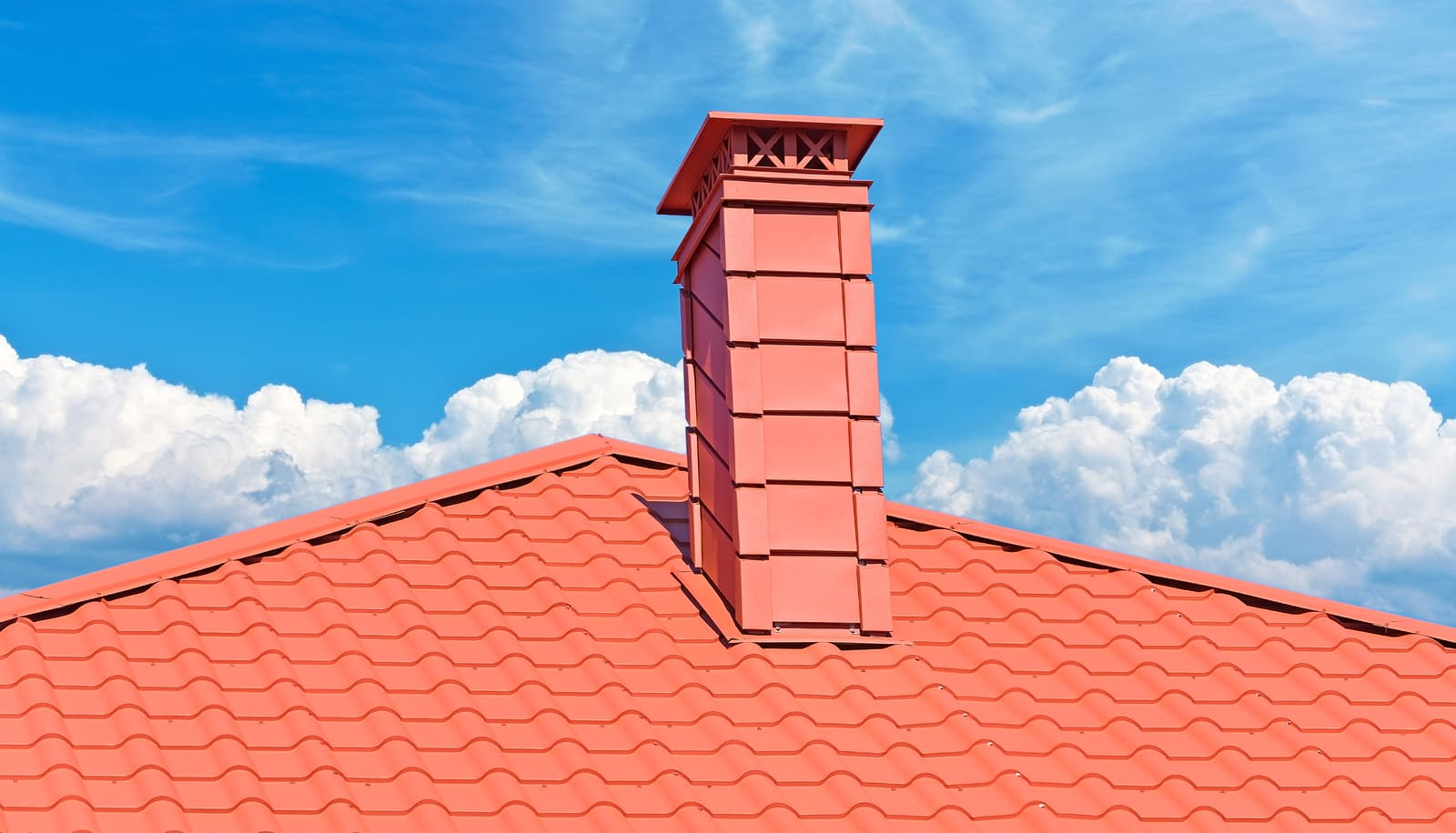 Roof Repair - The Importance of Maintaining Roof Flashing