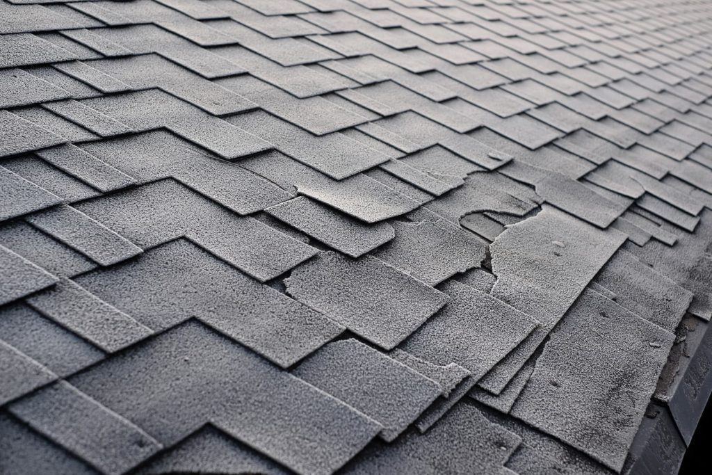 roofing company new jersey