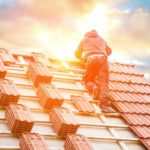 Important Considerations When Hiring Professional Roofers