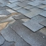 When is it Time to Start Replacing Shingles?