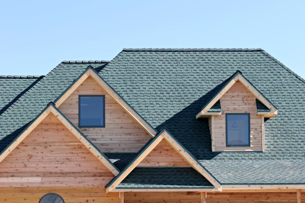 roofing company nj