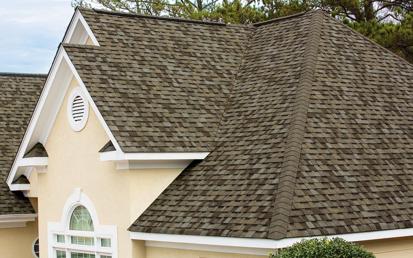 New 50 Year Roof in Toms River, NJ