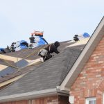 Jersey Shore Roofing Companies