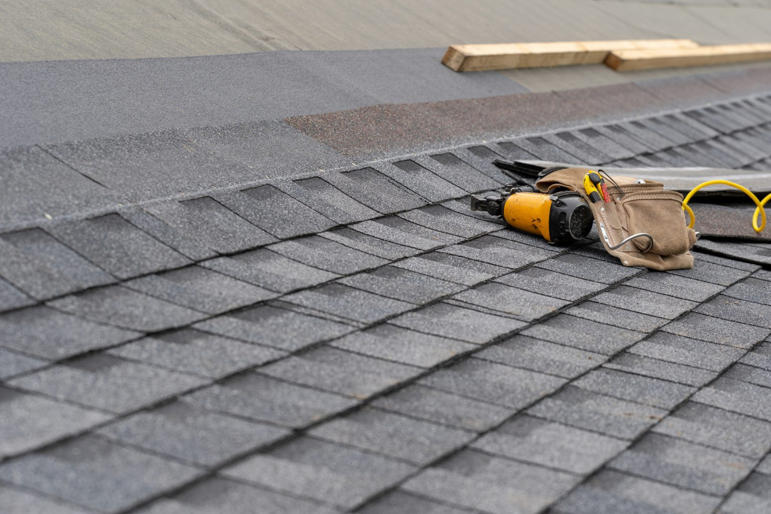 Brick Township Roofing Companies