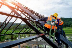 .Ocean County Roofing Companies