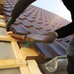 Lakewood Roofing Companies