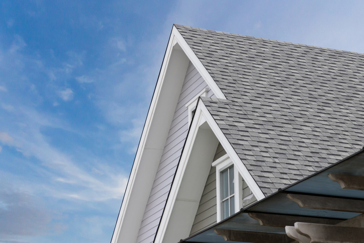 Point Pleasant Roofing Companies