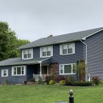 Roof Replacement in Jackson New Jersey