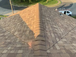 Roof Replacement in Long Branch New Jersey