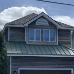 roof replacement in Brigantine