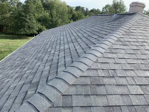Roof Replacement in South Toms River, NJ