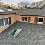 New Roof in Point Pleasant New Jersey
