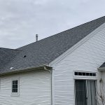 Residential Roof Replacement in Manchester, New Jersey