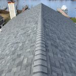 Residential Roof Replacement in Brick New Jersey