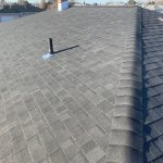 New Owens Corning Roof in Toms River, NJ (3)