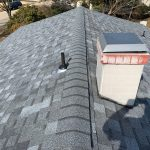 Toms River Roof Replacement