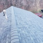 Total Roof Replacement in Brick, NJ