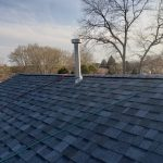 New 50 Year Roof in Toms River, New Jersey